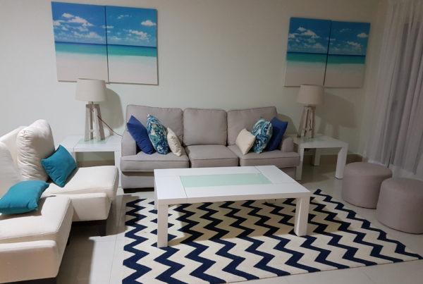 L'agence d'architecture d'intérieur et de décoration ... La couleur pour votre mur ou l'organisation de votre salon ne sont plus qu'à ...