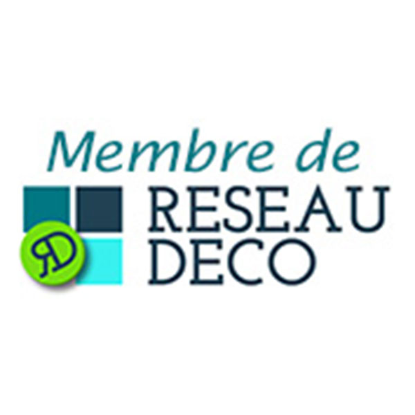 logo-ufdi-2018_badge-membre-2018-rond-small