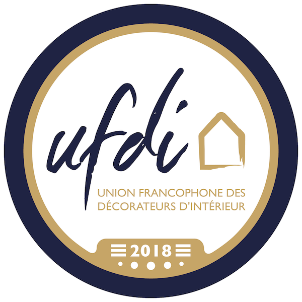Samira Bouhenna, Décoratrice membre UFDI à Bondy et Paris.