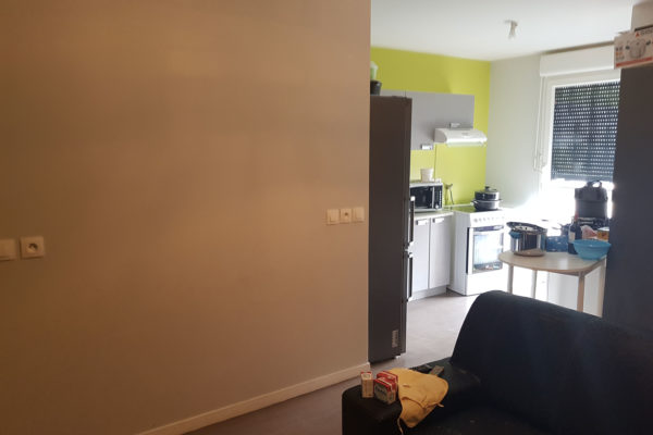salon-home-staging