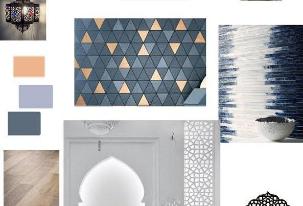 Voir plus d'idées sur le thème Salons de thé... décoration sur le thème de la cuisine et de la ...
