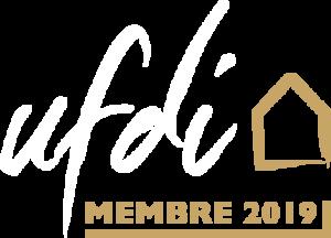 Samira Bouhenna, Décoratrice UFDI sur Gennevilliers, Saint Denis, et Paris 92 75 93